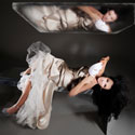 Anna Bonitatibus, Haydn CD